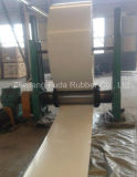 Wholesale Low Price High Quality Nn White Rubber Conveyor Belt