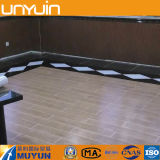 Supply Directly Durable Indoor and Outdoor Best Price PVC Flooring