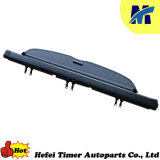 Cr-V 07-11 Best Quality PVC Retractable Truck Bed Cover for Honda