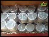 Stainless Steel Mesh Covered Edge Filter Disc