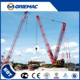 Hot Popular Truck Mounted Crane Sany Used Crane Truck