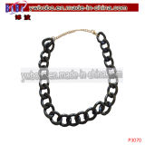 Party Favor Accessory Birthday Gifts Necklace Jewelry Set (P3070)