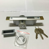 81054-C1 Pretty Israel Standard Safe Lock for B Grade Cylinder Lock