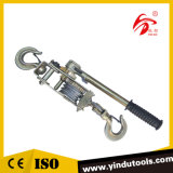 2t Ratchet Cable Puller Jx-20