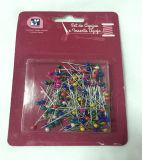 Sewing Kit of Peral Pin