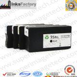 HP 954 Ink Cartridges HP 8210 8710 Ink Cartridges