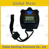Gw-4 OEM Multifunctional Stopwatch for Gym and Sport Use