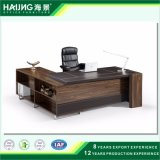 Office Furniture Latest Office Table Design