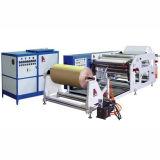 Hot Melt Adhesive Automatic Coating Machine