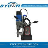 DMD-60T portable magnetic base core drill stand with 6 speed