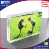 Customized Acrylic Magnet Photo Frame Wholesale