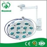 My-I025 Hole-Type Shadowless Operating Lamp