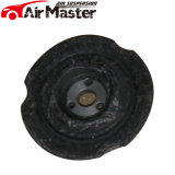 Rubber Engine Mount/Engine Mount Rubber Bushing/Engine Mount Rubber for Front Q7 OEM 7L8616039d