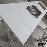 KKR Artificial Stone Furniture