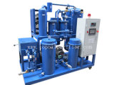 Stainless Steel Animal Oil Vegetable Oil Reprocessing Equipment (COP)