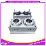 PP Storage Bucket Mould