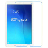 Pelicula Explosion-Proof Tempered Glass for Samsung Galaxy Tab E T560
