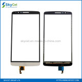 High Quality Touch Screen Panel for LG G3 Repair Parts