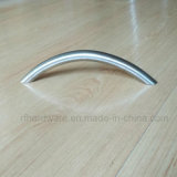 Stainless Steel C Handle (RS009)