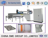 Fipfg PU Machine Gasket Dispenser Machinery (DS-30)