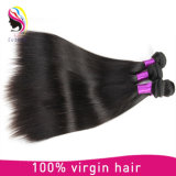 100% Virgin 7A Grade Unprocessed Brazilian Body Wave Human Hair Extension