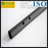PVC Closed Cell Elastomeric Foam Rubber Tube