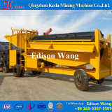 New Condition Gold Mining Plant