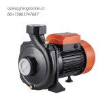 Centrifugal Pump for Clean Water Garden Farm Gurantee Quality Reasonable Price Cpf Pump