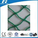 Golf Net, Golf Driving Ranges Design, Knotless Multi Filament Netting