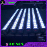 Indoor 18PCS 12W RGBW 4in1 LED Wall Lamp