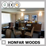 New Design Wholesale Hotel Furniture for Sale Malaysia