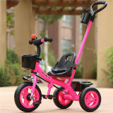 3 Wheels Wholesale Kids Trikes and Bikes for Baby