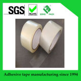 No Noise Super Clear Custom High Quality BOPP Adhesive Tape