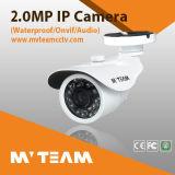 Network Camera 2MP Outdoor IP Camera Poe