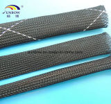 Sunbow Special Pet Expandable Cable Wrap for Wire Harness
