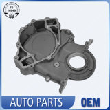 Timing Cover Motor Parts Accessories
