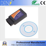 Elm327 WiFi OBD2 / Obdii Auto Diagnostic Scanner