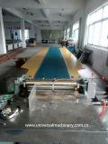Semi-Automatic Rigid Box Gluing Machine (LM-JS-700-4)