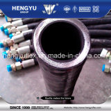 4sp, 4sh, R9, R12, R13, R15 Extra High Pressure Four and Six Wire Spiral Hose
