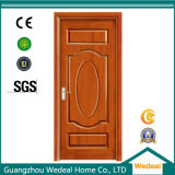 Customize PVC Laminated Hollow Core Door with Competitive Price