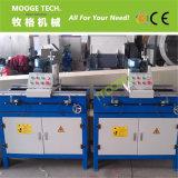 Automatic plastic crusher machine blade/knife sharpener