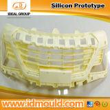 Low Production Car Parts Automotive Part Silicon Mould Silicon Prototype