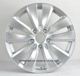 for Honda Alloy Wheel Rim Replica Wheel Rim