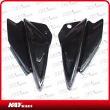 Motorcycle Part Motorcycle Plastic Side Cover for Bajaj Pulsar 135