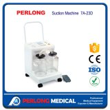 Yuwell Best Price Medical Electric Suction Machine for Sale