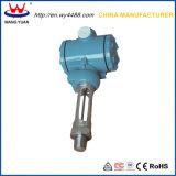 Wp435e Corrugation Diaphragm Pressure Transmitter