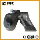 Kiet Brand Steel Material Hydraulic Torque Wrench