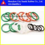 Factory Supply Rectangular O Ring
