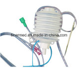 Suction Wound Drainage Reservoir Kit