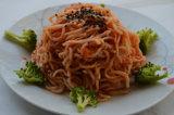 Where to Buy Lower Calories Shirataki Konjac Noodles